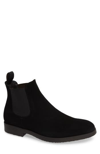To Boot New York Caracas Chelsea Boot