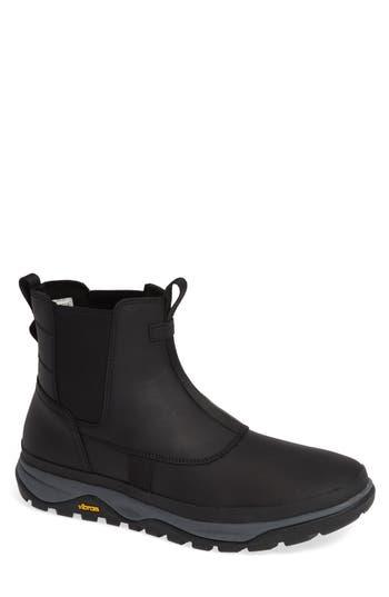 Merrell Tremblant Waterproof Snow Boot