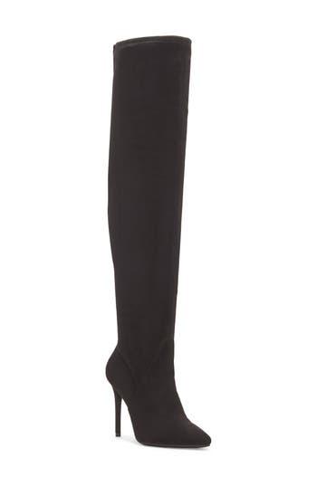 Jessica Simpson Laken Over the Knee Boot