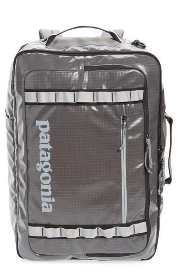 Patagonia Black Hole 45L Backpack