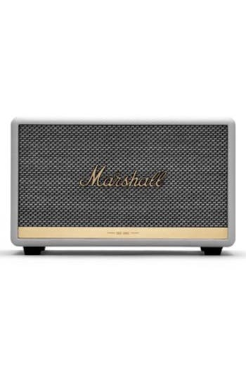 Marshall Acton II Bluetooth® Speaker