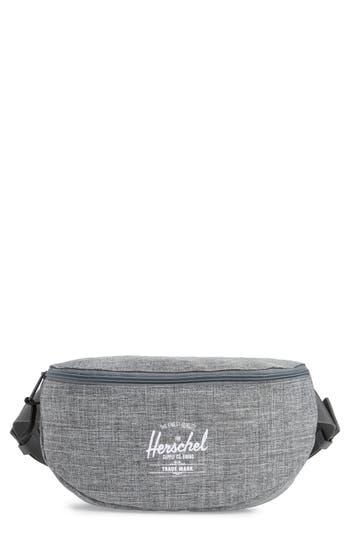 Herschel Supply Co. Sixteen Hip Pack