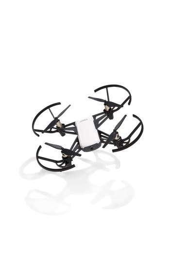 DJI Tello Flying Quadcopter with HD Camera & VR Compatibility