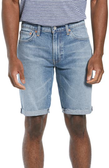 Levi's® 511™ Cutoff Denim Shorts