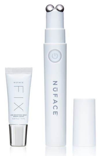NuFACE® FIX Line Smoothing Device Kit