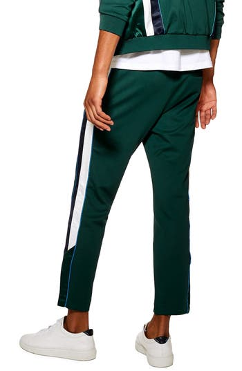 Topman Bodders Track Pants