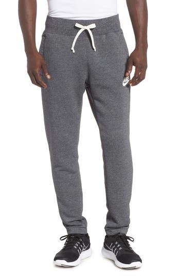Nike Sportswear ACG Heritage Pants
