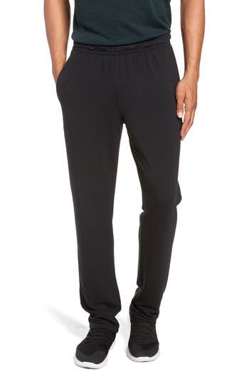 Zella Lightweight Tapered Training Pants