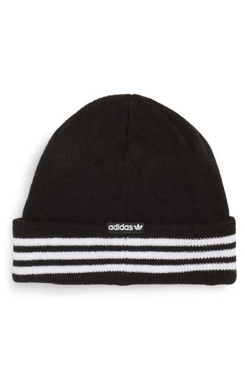 adidas Originals Foundation Beanie
