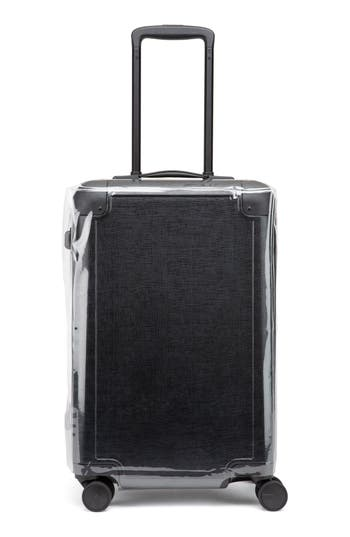CALPAK x Jen Atkin 22-Inch Carry-On Suitcase