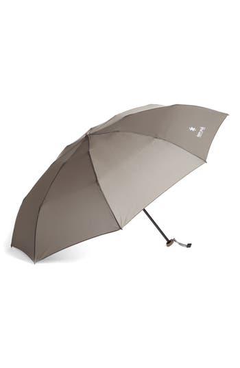 Snow Peak Ultra-light Umbrella