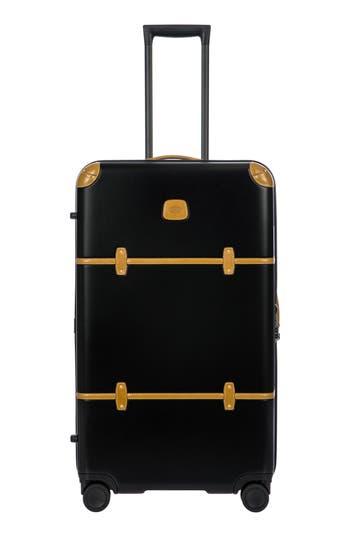 Bric's Bellagio 28-Inch Spinner Trunk Suitcase