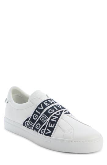Givenchy Urban Street Slip-On