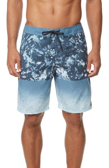 O'Neill Radicool Board Shorts