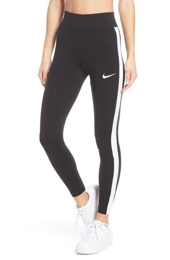 Nike Sportswear Leggings