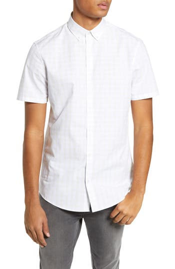 Calibrate Sport Shirt
