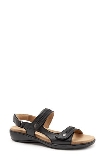 Trotters Venice Sandal (Women)