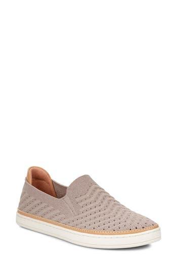 UGG® Sammy Slip-On Sneaker