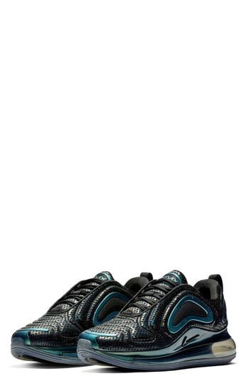 Nike Air Max 720 Sneaker