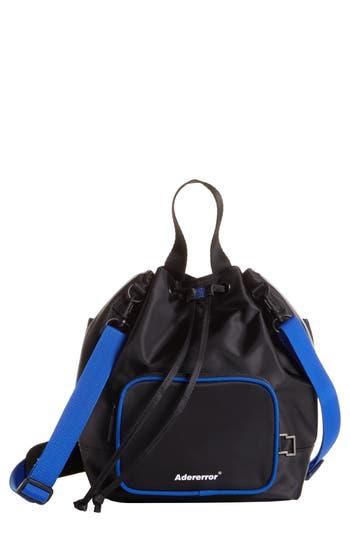Ader Error Accessories Bag