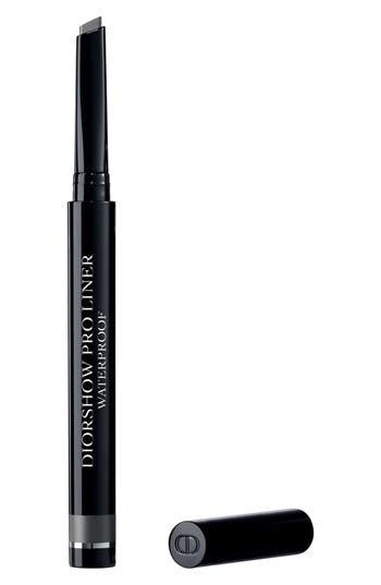 Dior 'Diorshow' Waterproof Pro Liner -