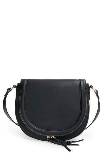 Sole Society 'Thalia'Crossbody Bag -