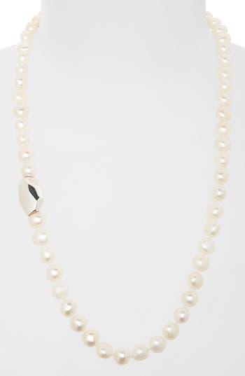 Women's Simon SebbagBeaded Necklace