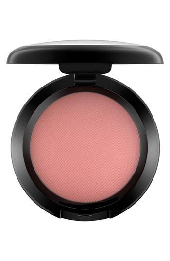 MAC Powder Blush -