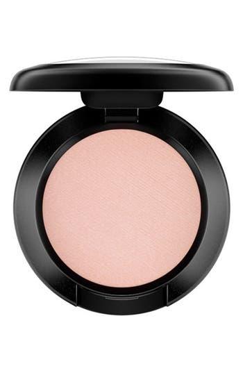 MAC Pink/purple Eyeshadow - Orb (S)