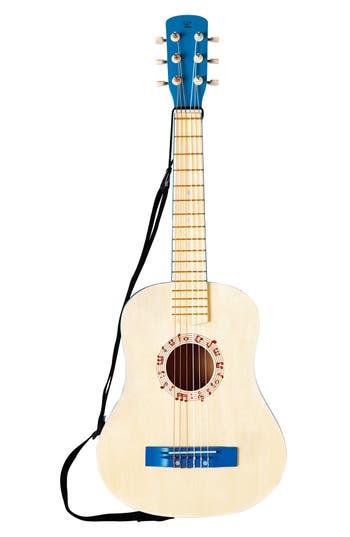 Hape Vibrant Guitar