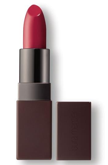 Laura Mercier Velour Lovers Lip Color - Addiction