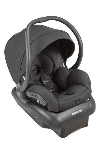 Infant MaxiCosi Mico 30 Infant Car Seat