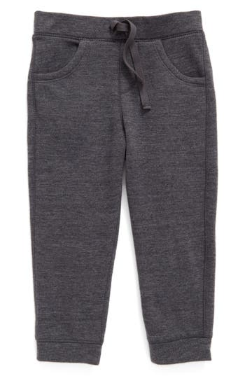 Infant Boy's Tucker + Tate Fleece Sweatpants