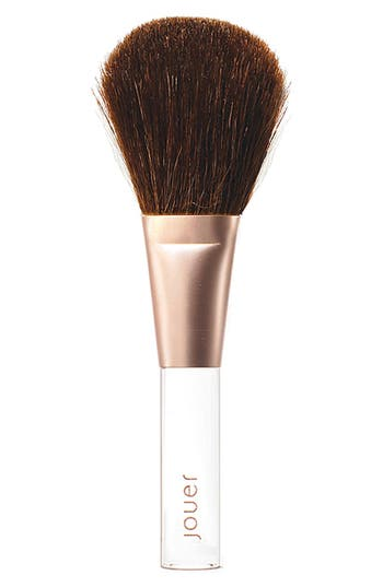 Jouer Mini Travel Brush