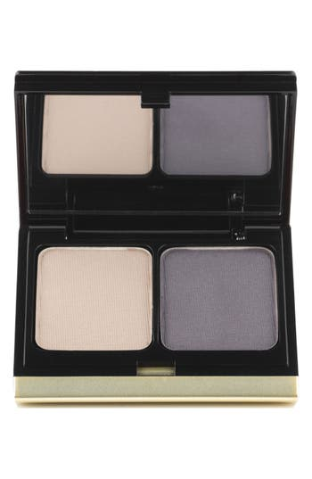 Space.nk.apothecary Kevyn Aucoin Beauty The Eyeshadow Duo - 203 Fog/ Cool Smoke