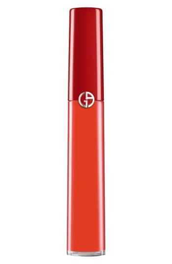 Giorgio Armani Lip Maestro Lip Stain - 300 Flesh