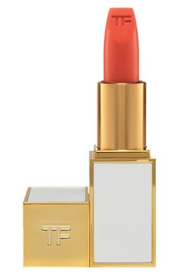 Tom Ford Sheer Lip Color - Sweet Spot