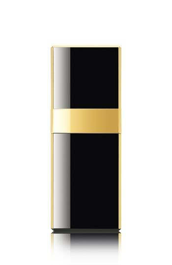 Chanel Coco Eau De Parfum Refillable Spray