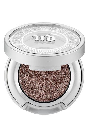 Urban Decay 'Moondust' Eyeshadow - Diamond Dog