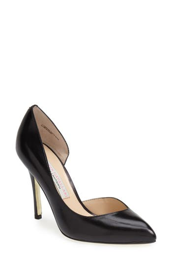 Women's Kristin Cavallari 'Copertina' Pump at NORDSTROM.com