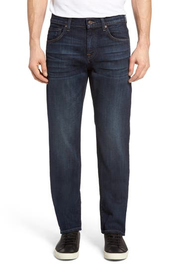 7 For All Mankind Austyn Relaxed Fit Jeans