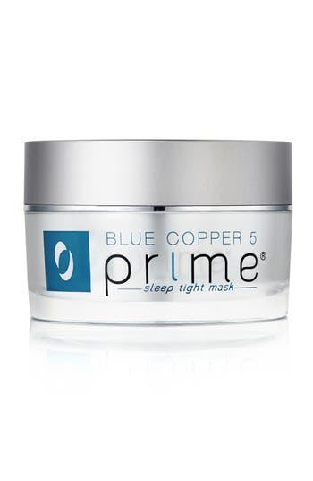 Osmotics Cosmeceuticals Blue Copper 5 Prime Sleep Tight Mask