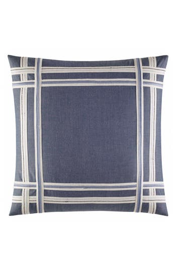Nautica Fairwater Pillow