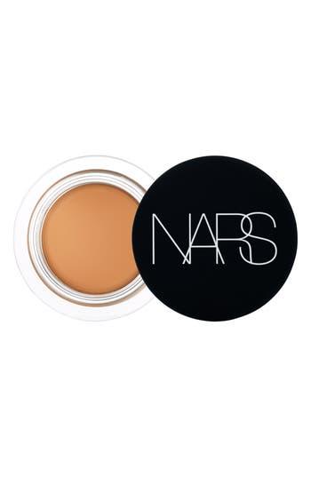 Nars Soft Matte Concealer - Caramel