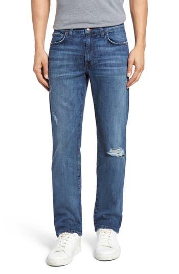 Men's Joe's Brixton Slim Straight Leg Jeans