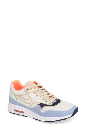 Nike Air Max 1 Ultra 2.0 Si Sneaker