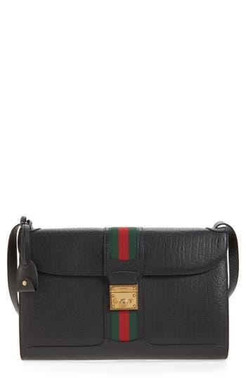 Men's Gucci Neo Vintage Messenger Bag -