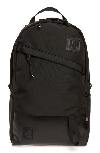 Men's Topo Designs Daypack -