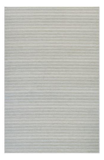 Couristan Harwich Indoor/outdoor Rug, ft 0in x 3ft 7in - Metallic