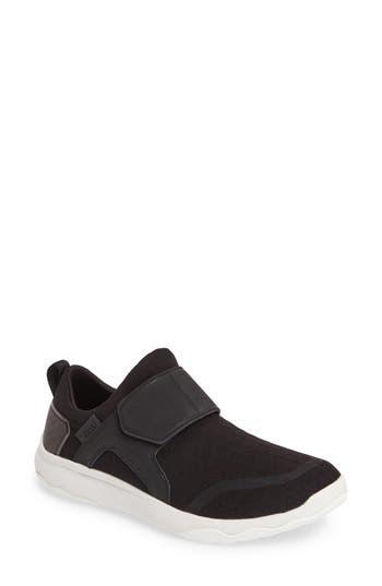 Teva Arrowood Swift Slip-On Sneaker